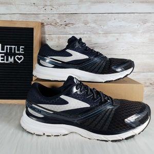 Brooks Launch 2 DNA Women's Running Shoe